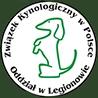 logo_zielone